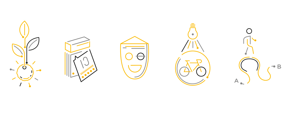 Web KR Icons 3